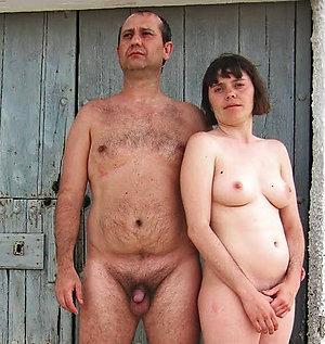 Naked older couples xxx