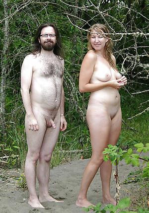 Amateur pics of amateur adult couples