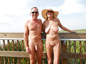 Hottest mature nude couples pics