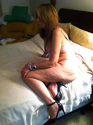 Amateur pics of mature amateur homemade