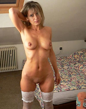 Nude hot private matured pics