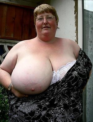 Mature big bowels cumshot making love xxx