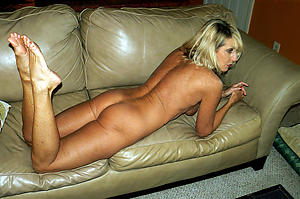 Best mature whore wife pics