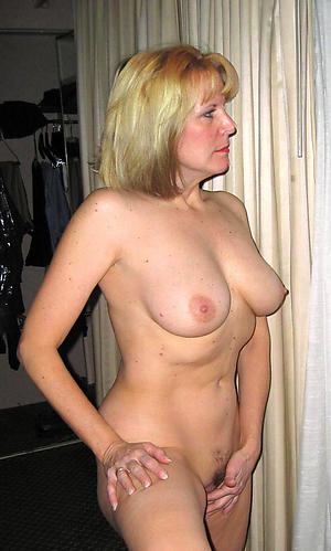 Coition pics of mature whores