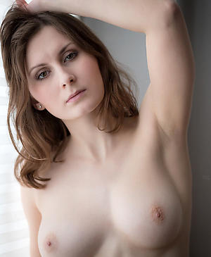 Hot porn of matures sexy women