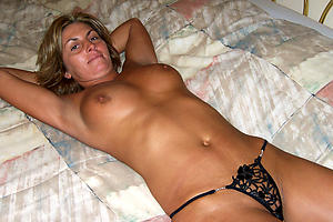 Xxx grown up mature pics