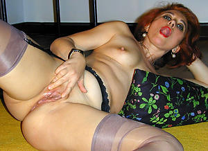 Amateur mature uk xxx