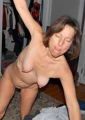 Leafless sexy private mature pics
