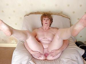 Xxx german mature women naked pics