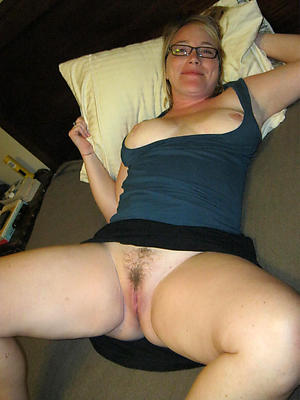 Slutty german mature women