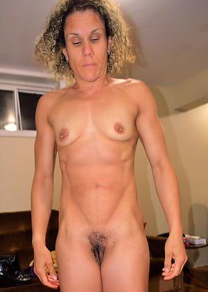 Sexy matured in life kin woman porn pics