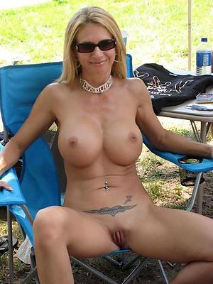 Beautiful thick white mature women pics