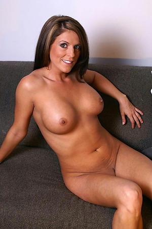Nude hot mature women pics