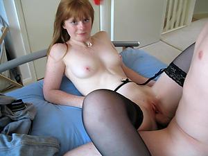 Sexy mature mom fuck slut pics