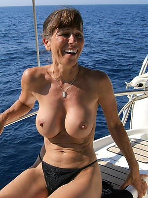 Hot porn of german mature fucking