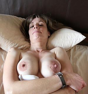 Slutty hot adult battalion nipples