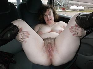 Nude british mature sluts pics