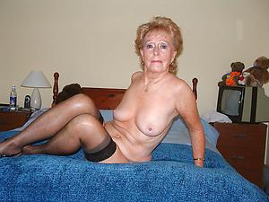 Adult old ladies slut pics