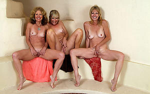 Reality mature group orgy photos