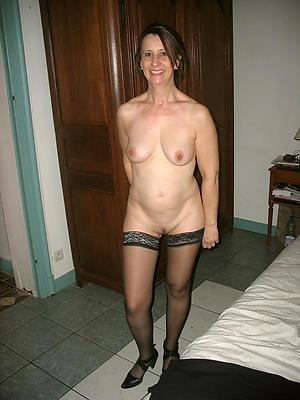 Xxx mature sex here stockings photo