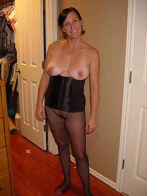 Xxx mature woman in pantyhose sex gallery