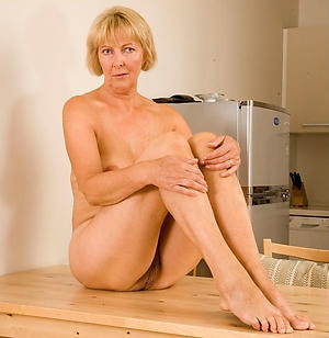 Erotic mature body of men discontinue 40 slattern pics