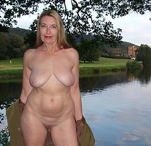 Free sexy xxx matured pussy pics