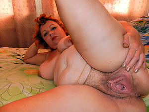 Reality of age cougar women gallery