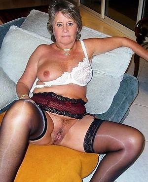 Amateur pics of grown-up german sluts