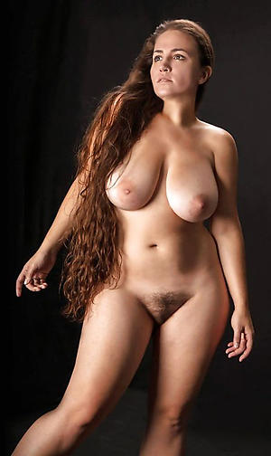 Milf pic nude Hot Naked