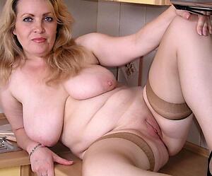 Unprofessional pics of mature beautiful tits