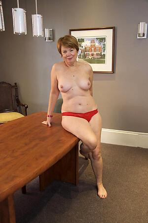 Sexy free mature german slut pics