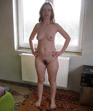 Amateur pics of german mature sluts