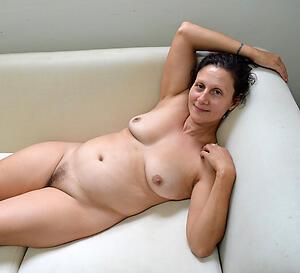 Hot porn of matured german tits
