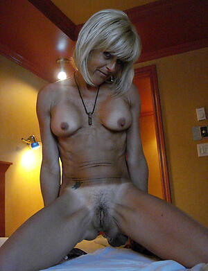 Reality muscle mature nude photo
