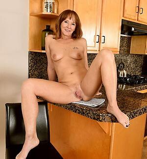 Beautiful naked mature housewives uk pics