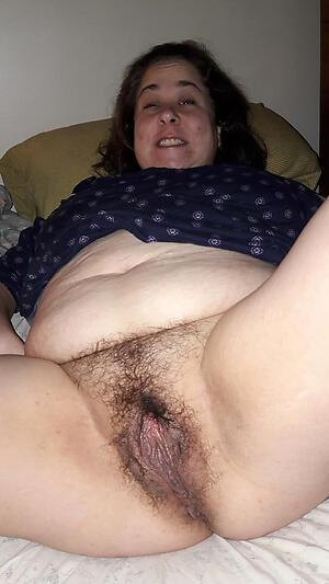 Basic unshaved nude women amateur porn pics