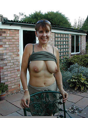Sexy mature women not allowed slut pics