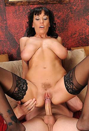 Slutty hot adult women coitus pictures