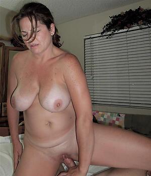 Amateur pics of full-grown adult sex