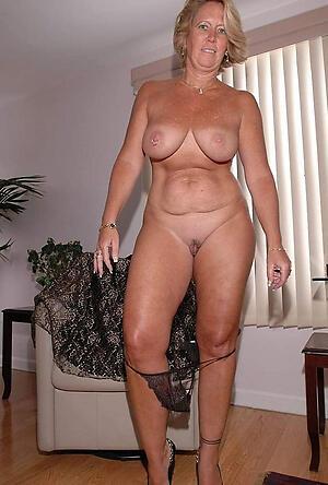Sexy older grown up sluts pics