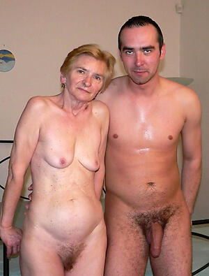 Beautiful mature uk couples naked pics