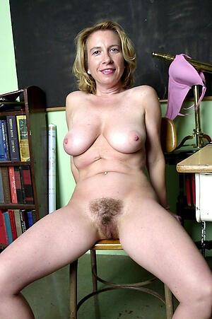 Frauen naked single Milfs Area