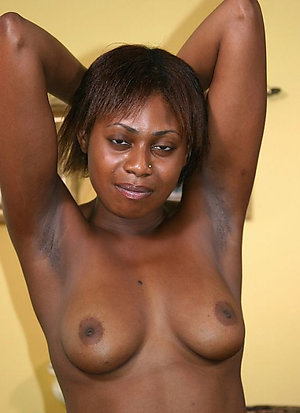 Naughty mature black women fucking photo
