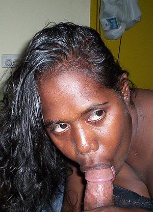 Best pics of black mature booty