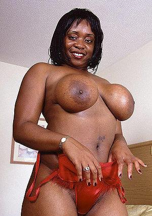 Sweet ebony older women masterbating