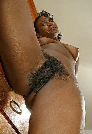 Free ebony women xxx pics