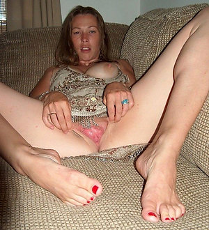 Wonderful old women feet sex photos