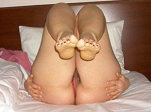 Free mature womans feet amateur pictures