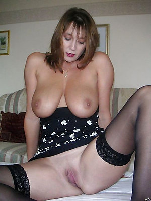 Naughty nude old girlfriend pics
